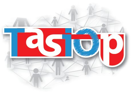 TASIOP project Newsletter No. 8