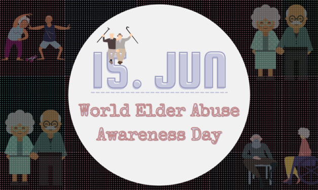 World Elder Abuse Awareness – Day Access to justice